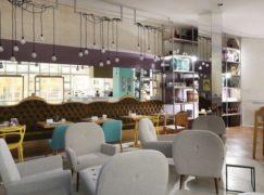 Cách chọn ghế sofa cafe đầy nghệ thuật-bạn đã biết?