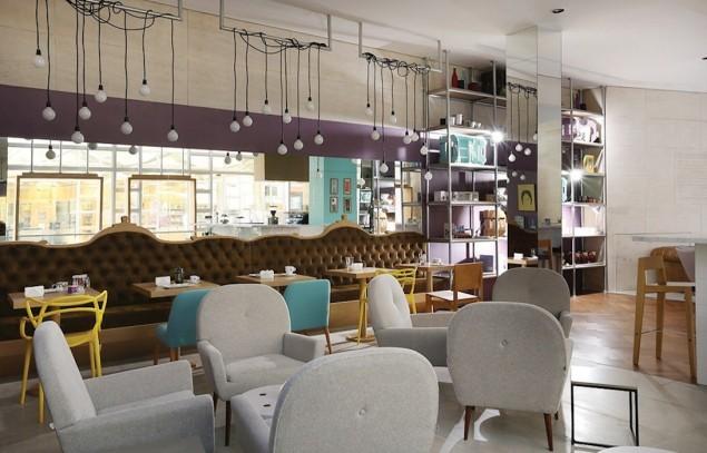 ghe-sofa-cafe-3