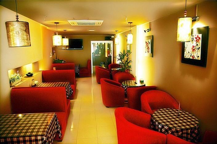 ghe-sofa-cafe-4
