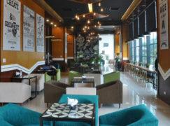 Bí quyết chọn ghế sofa cafe cho những quán nhỏ