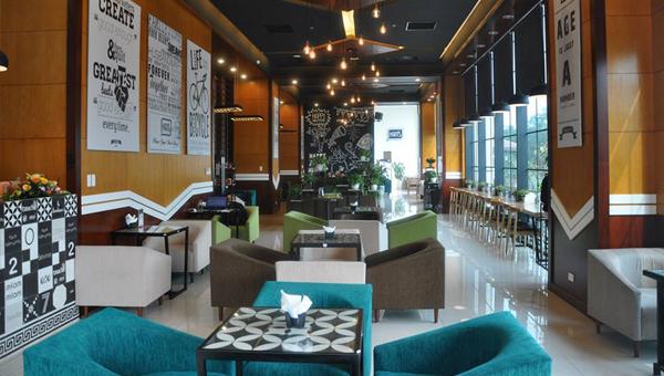 ghe-sofa-cafe-7