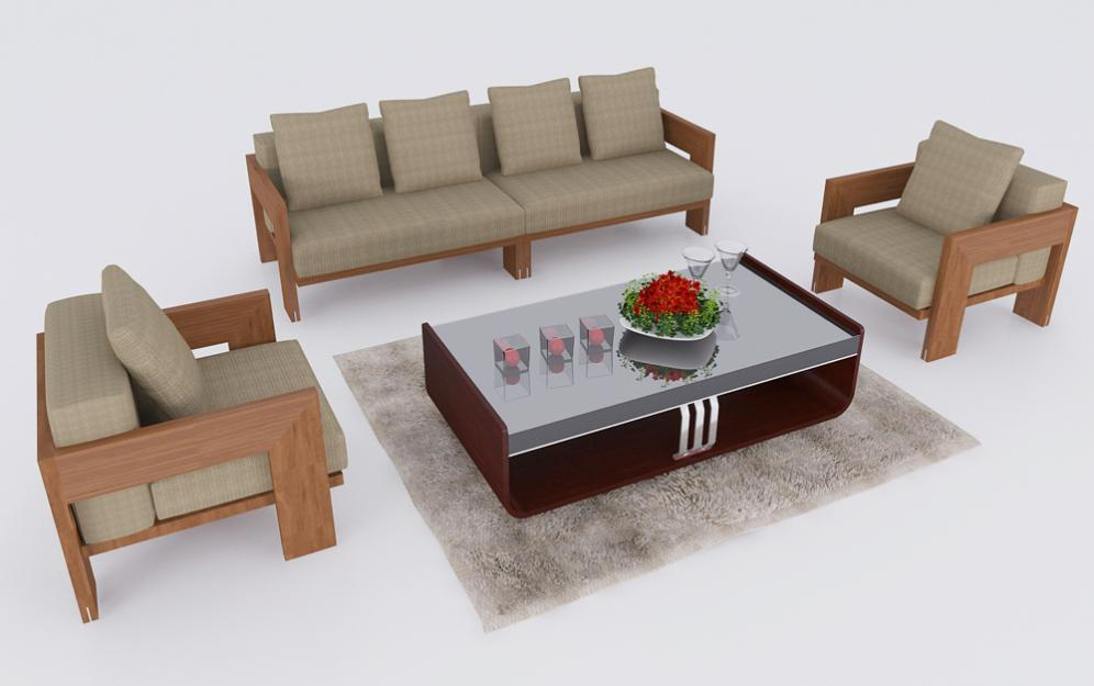 ghe-sofa-go-1