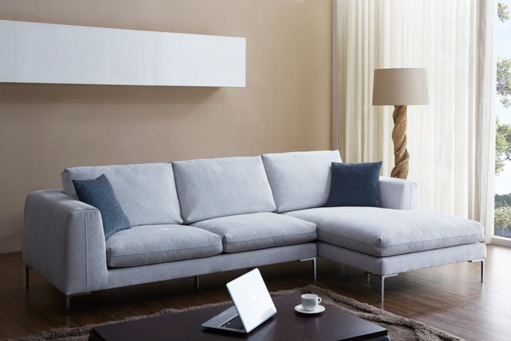 ghe-sofa-goc-1