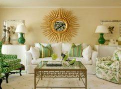 Cách chọn Sofa phòng khách nhỏ phù hợp nhất cho gia đình bạn!