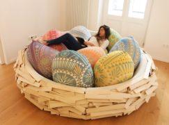 Những loại ghế sofa thư giãn nhìn là muốn sở hữu ngay