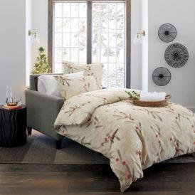 Những mẫu sofa giường đa năng khiến bạn bất ngờ