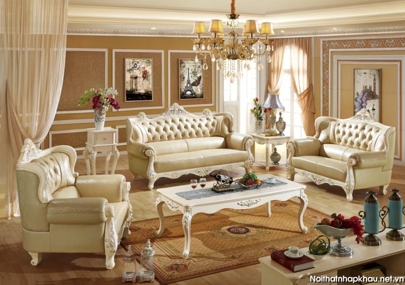 sofa-co-dien-diem-nhan-hoan-hao-cho-can-nha-co-dien2