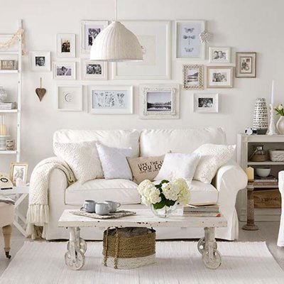 tinh-te-voi-nhung-mau-ghe-sofa-vintage-1
