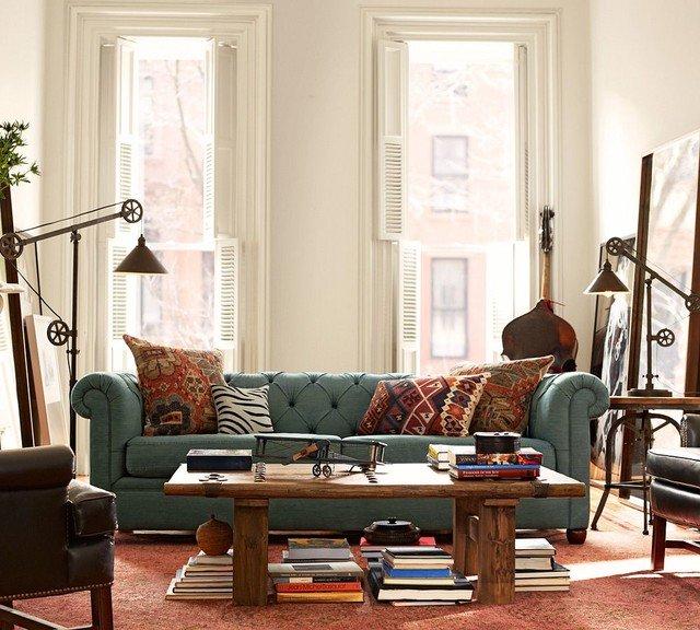 tinh-te-voi-nhung-mau-ghe-sofa-vintage-4