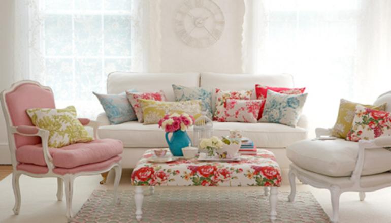 Tinh Tế Với Những Mẫu Ghế Sofa Vintage Sofa Tốt đẹp