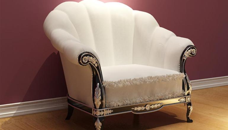 Điều gì khiến bạn chọn mua ghế sofa đơn?