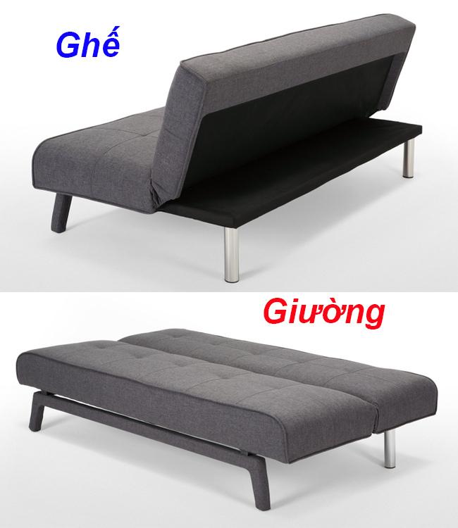 ghe-sofa-kiem-giuong-ngu-giai-phap-cho-nhung-khong-gian-nho1
