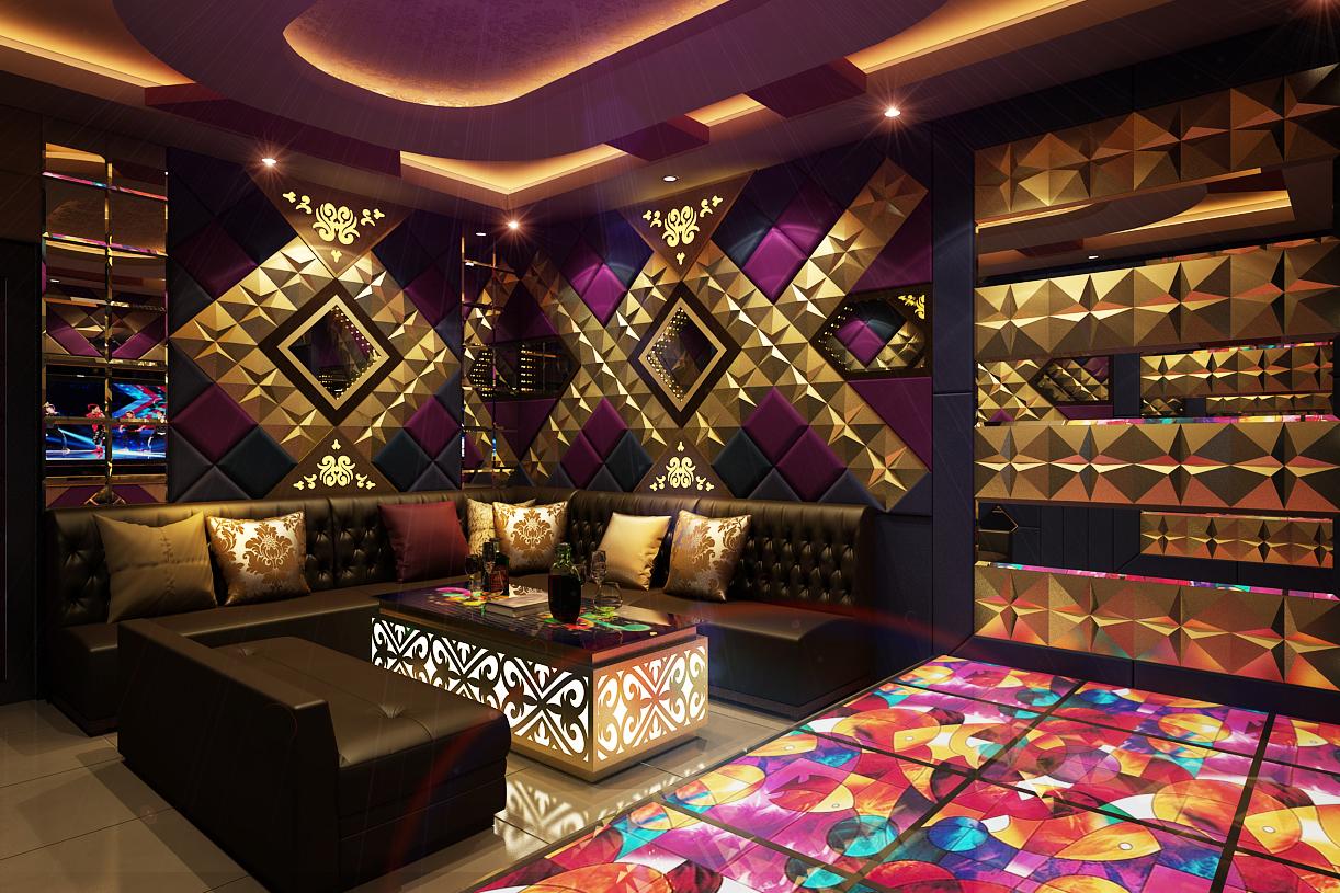 ghe-sofa-karaoke-tao-nen-khong-gian-vui-choi-thoai-mai-2