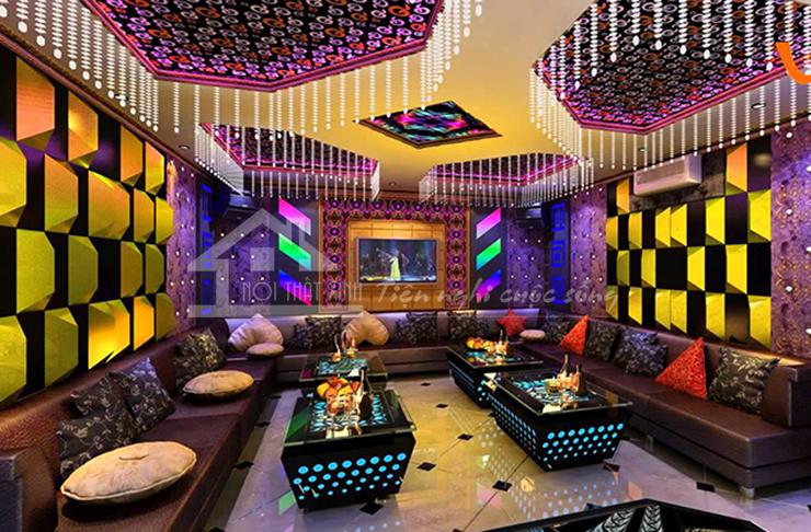 ghe-sofa-karaoke-tao-nen-khong-gian-vui-choi-thoai-mai-3
