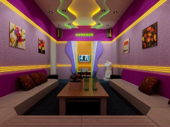 ghe-sofa-karaoke-tao-nen-khong-gian-vui-choi-thoai-mai