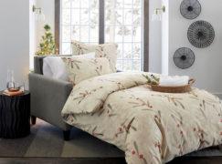 Giường ghế sofa- Sự kết hợp hoàn hảo cho ngôi nhà hiện đại