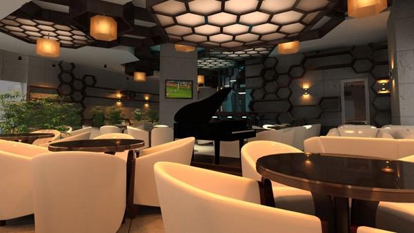 meo-chon-ghe-sofa-quan-cafe-dep-an-tuong-3