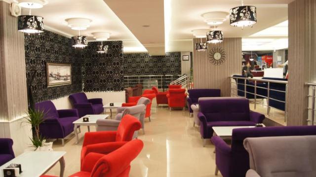 meo-chon-ghe-sofa-quan-cafe-dep-an-tuong-4