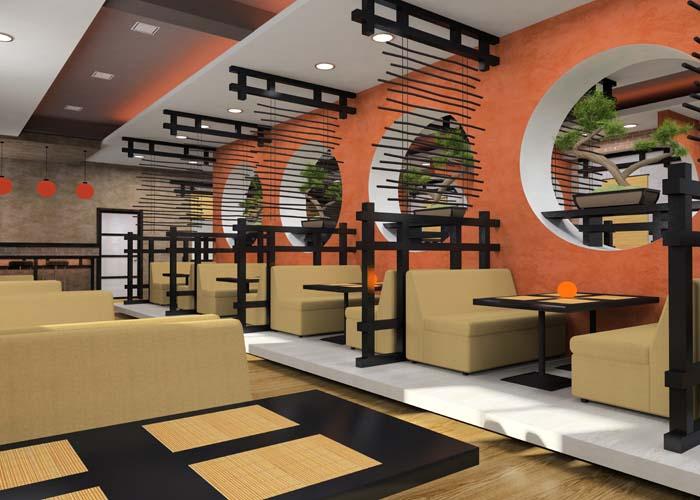 meo-chon-ghe-sofa-quan-cafe-dep-an-tuong-5