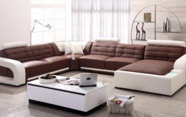 Mẹo hay chọn mua ghế sofa cũ
