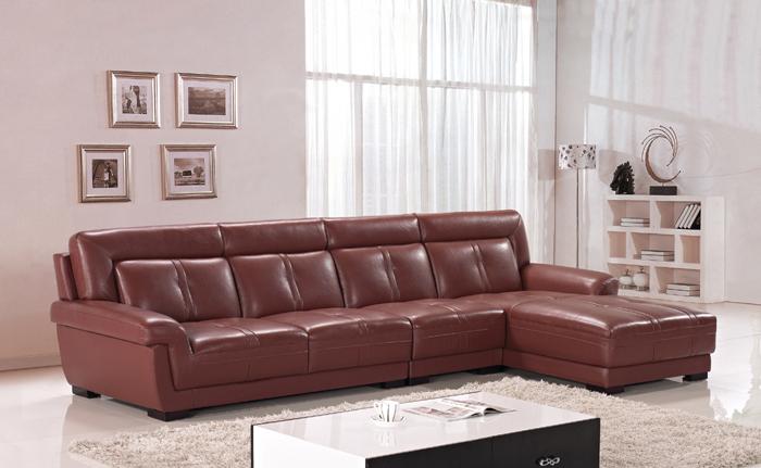 sofa-da-nhap-khau-su-sang-trong-kho-cuong-lai-4