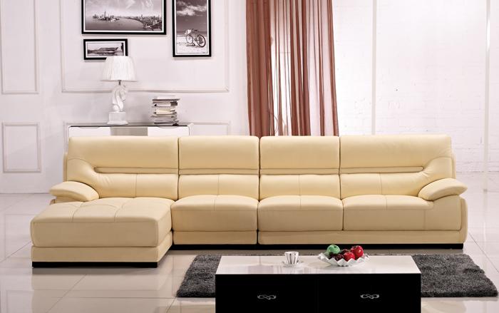 sofa-da-nhap-khau-su-sang-trong-kho-cuong-lai-5