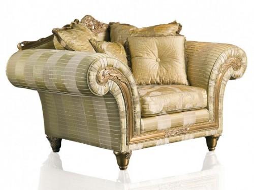 sofa-don-nho-xinh-cho-can-phong-them-doc-dao2