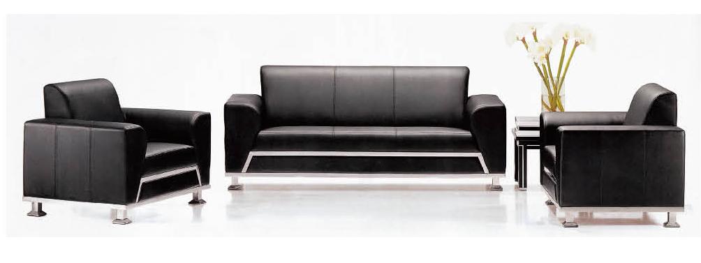 sofa-don-nho-xinh-cho-can-phong-them-doc-dao4