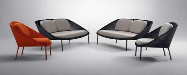 sofa-don-nho-xinh-cho-can-phong-them-doc-dao6