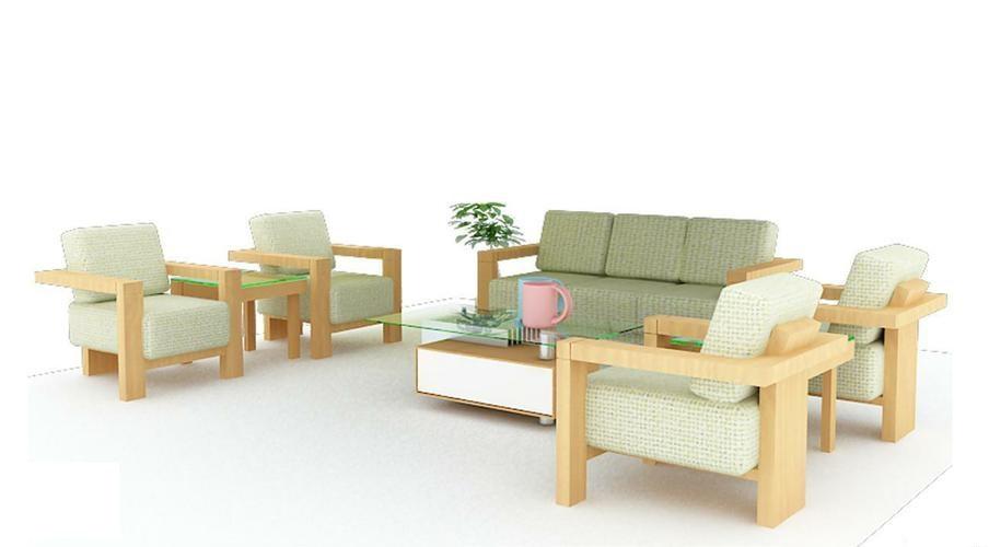 sofa-don-nho-xinh-cho-can-phong-them-doc-dao7