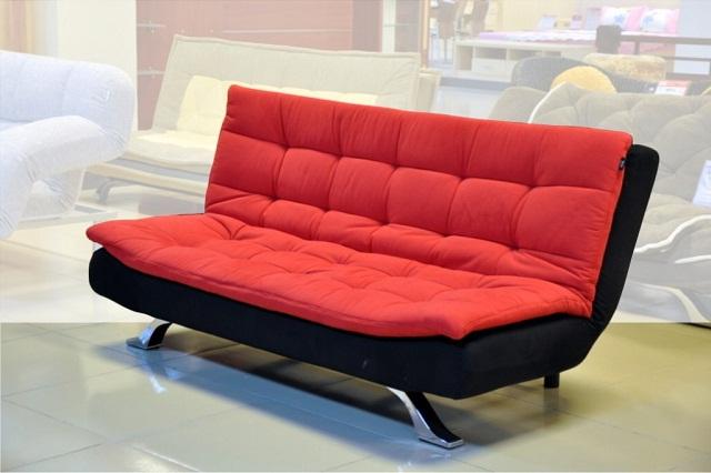 sofa-don-nho-xinh-cho-can-phong-them-doc-dao8