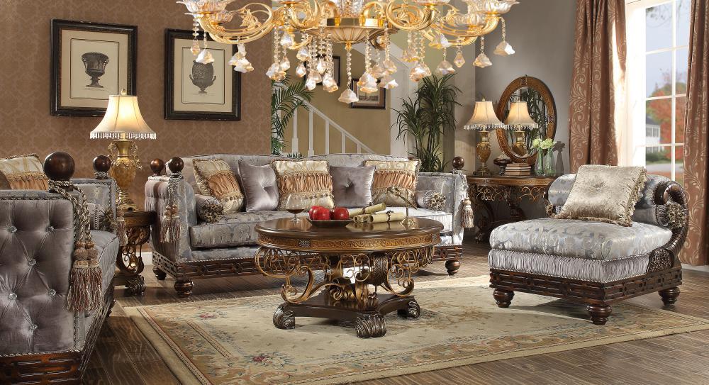 sofa-hoang-gia-cho-phong-khach-sang-trong-10