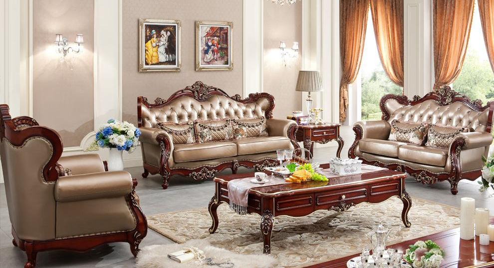 sofa-hoang-gia-cho-phong-khach-sang-trong-2