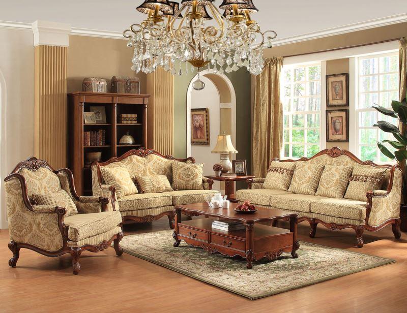 sofa-hoang-gia-cho-phong-khach-sang-trong-3