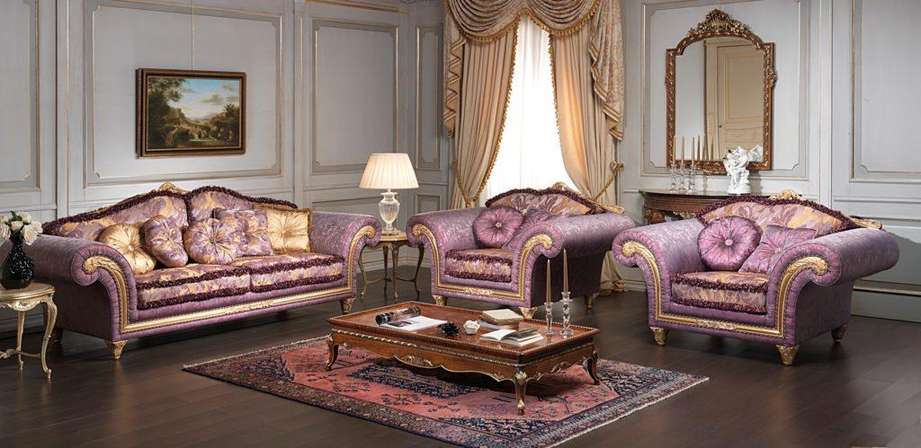 sofa-hoang-gia-cho-phong-khach-sang-trong-5