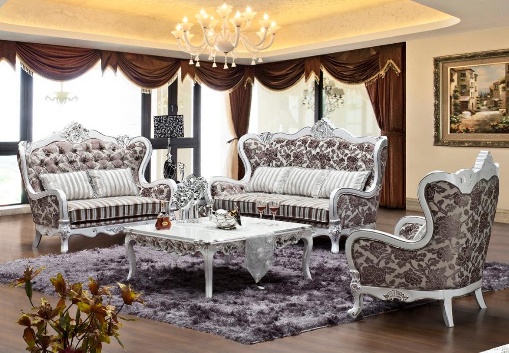 sofa-hoang-gia-cho-phong-khach-sang-trong-7