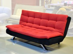Những tiêu chí chọn mua ghế sofa giường nằm bạn cần biết