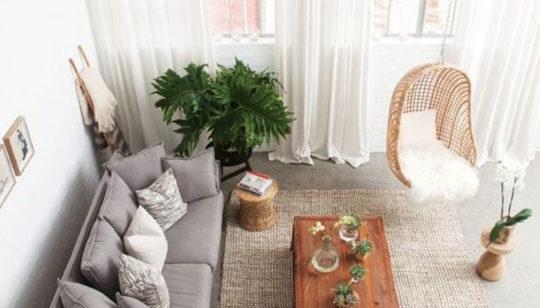 8 Cach Sắp Xếp Ghế Sofa Trong Phong Khach Sofa Tốt đẹp