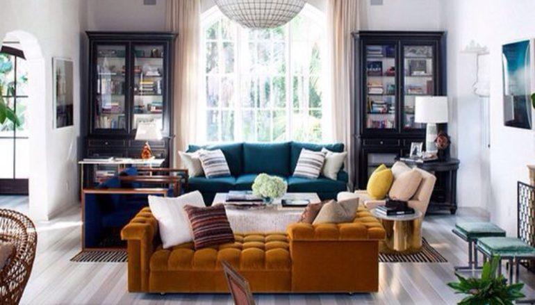 Nhận biết sofa Malaysia và các sofa nhập từ nơi khác