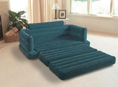 Tập hợp những mẫu sofa bed cực thu hút cho ngôi nhà đơn giản