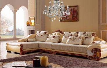 5 lý do tại sao bạn nên chọn mua sofa giường nhập khẩu