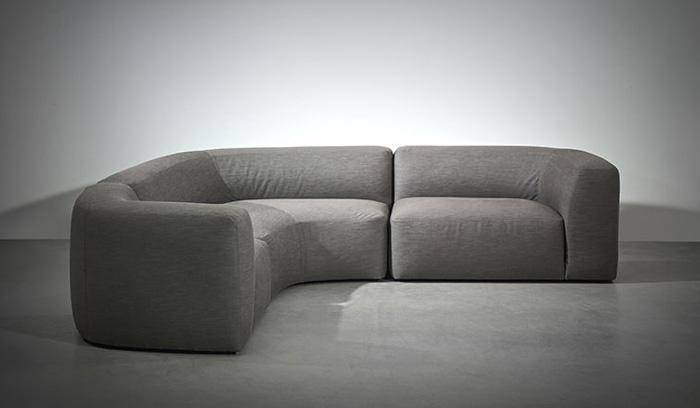 7-mau-sofa-bed-kieu-cach-gay-an-tuong-manh-cho-khong-gian-noi-that-1