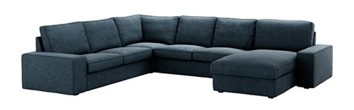 7-mau-sofa-bed-kieu-cach-gay-an-tuong-manh-cho-khong-gian-noi-that-10