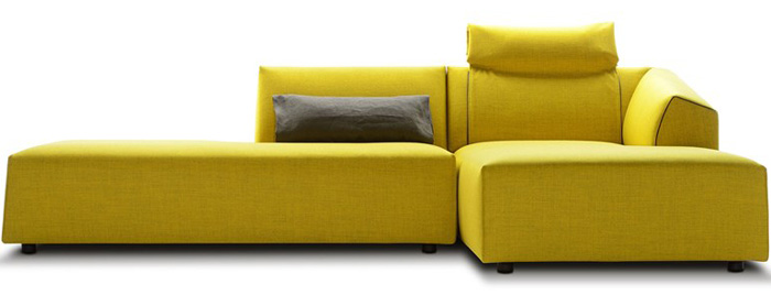 7-mau-sofa-bed-kieu-cach-gay-an-tuong-manh-cho-khong-gian-noi-that-11