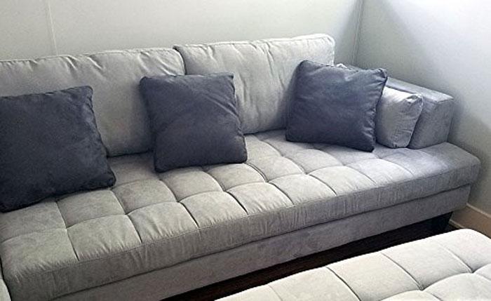 7-mau-sofa-bed-kieu-cach-gay-an-tuong-manh-cho-khong-gian-noi-that-13