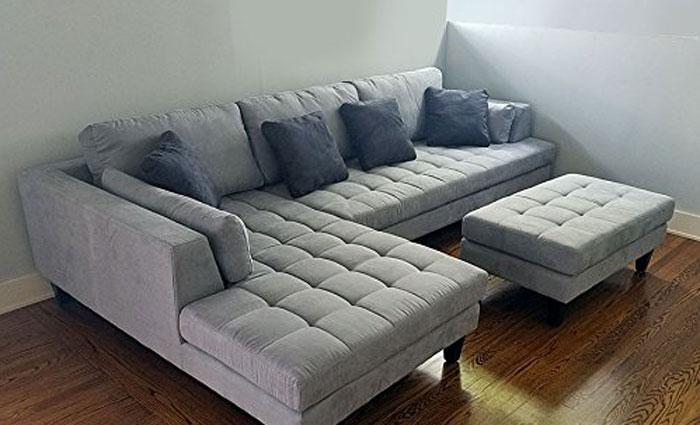 7-mau-sofa-bed-kieu-cach-gay-an-tuong-manh-cho-khong-gian-noi-that-14