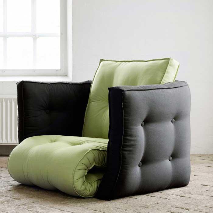 7-mau-sofa-bed-kieu-cach-gay-an-tuong-manh-cho-khong-gian-noi-that-16