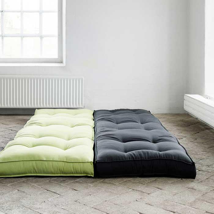 7-mau-sofa-bed-kieu-cach-gay-an-tuong-manh-cho-khong-gian-noi-that-17