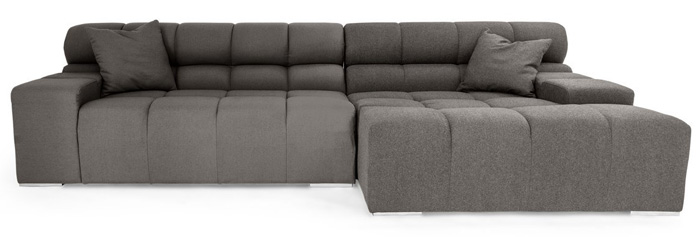 7-mau-sofa-bed-kieu-cach-gay-an-tuong-manh-cho-khong-gian-noi-that-3