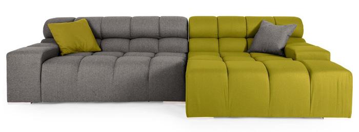 7-mau-sofa-bed-kieu-cach-gay-an-tuong-manh-cho-khong-gian-noi-that-4